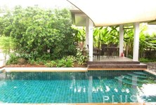 For Sale or Rent 3 Beds 一戸建て in Phuket, South, Thailand