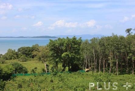 For Sale Land 7-2-0 rai in Phuket, South, Thailand