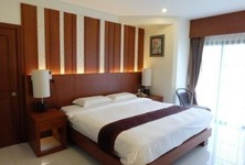 For Sale or Rent Apartment Complex 1 rooms in Thalang, Phuket, Thailand