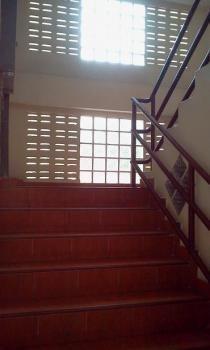 Продажа: Жилое здание 82 кв.ва. в районе Suan Luang, Bangkok, Таиланд | Ref. TH-WDADLCKS