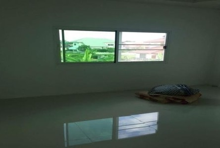 For Sale 1 Bed Shophouse in Mueang Phayao, Phayao, Thailand