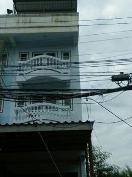 For Sale 3 Beds Shophouse in Bang Kruai, Nonthaburi, Thailand | Ref. TH-NFXATARY