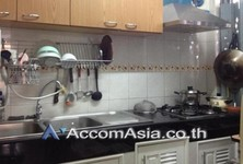 For Sale Shophouse 240 sqm in Bangkok, Central, Thailand