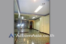 For Sale Shophouse 290 sqm in Bangkok, Central, Thailand