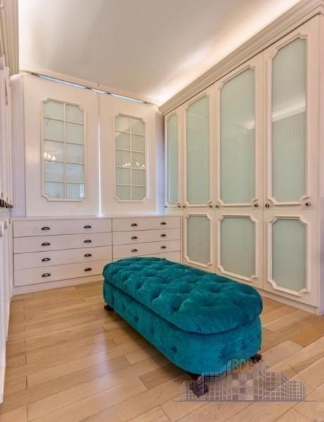 สิริ แอท สุขุมวิท - ขาย คอนโด 2 ห้องนอน ติด BTS ทองหล่อ   Ref. TH-ZTFUIFPA