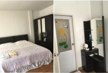 For Rent 3 Beds Shophouse in Min Buri, Bangkok, Thailand