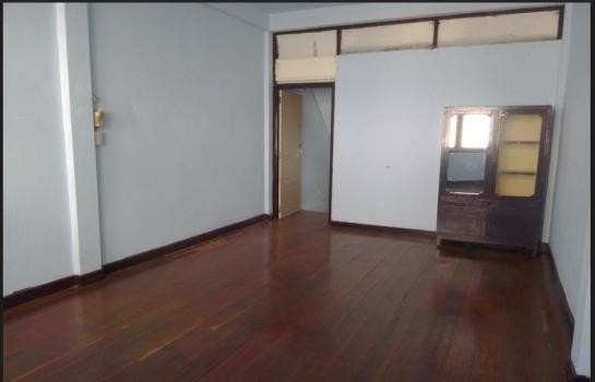 For Sale 4 Beds Shophouse in Mueang Nonthaburi, Nonthaburi, Thailand | Ref. TH-PRNCTWIE