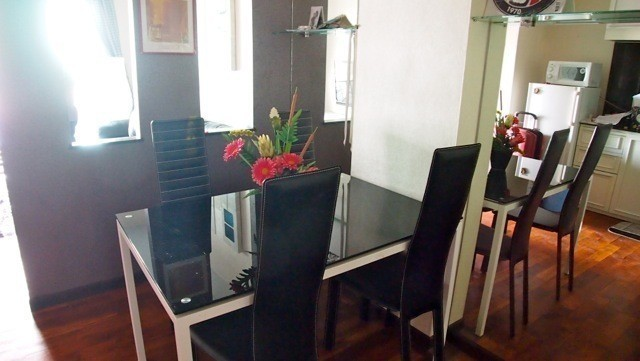 The Haven Lagoon - For Sale 1 Bed コンド in Kathu, Phuket, Thailand | Ref. TH-AAWYWWSE