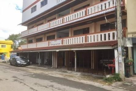 ขาย อพาร์ทเม้นท์ทั้งตึก 18 ห้อง เมืองเชียงใหม่ เชียงใหม่