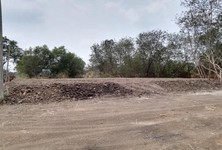 For Rent Land 100 sqwa in Khlong Luang, Pathum Thani, Thailand
