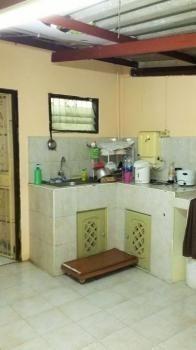 ขาย บ้านเดี่ยว 2 ห้องนอน เมืองปทุมธานี ปทุมธานี   Ref. TH-WXMTONVV