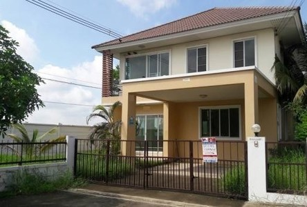 For Sale 5 Beds 一戸建て in Phutthamonthon, Nakhon Pathom, Thailand