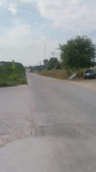 For Sale Land 5 rai in Pluak Daeng, Rayong, Thailand | Ref. TH-UJPXLWXP