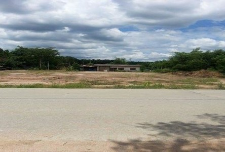For Sale Land 5 rai in Pluak Daeng, Rayong, Thailand