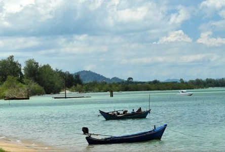 For Sale Land 2 rai in Mueang Phuket, Phuket, Thailand