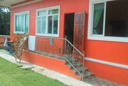 For Sale 3 Beds House in Chaturaphak Phiman, Roi Et, Thailand