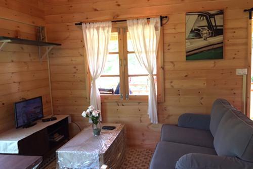 ขาย บ้านเดี่ยว 1 ห้องนอน ปากช่อง นครราชสีมา   Ref. TH-LPBBFMFY