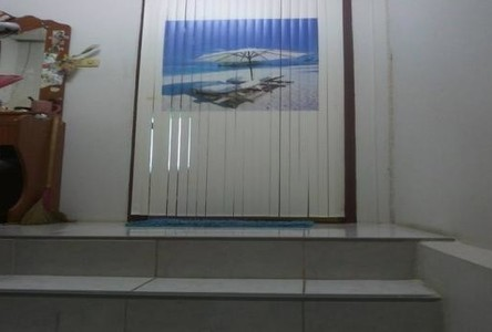 For Sale 2 Beds House in Si Racha, Chonburi, Thailand