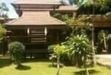 ขาย บ้านเดี่ยว 15 ห้องนอน บางละมุง ชลบุรี