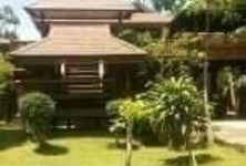 Продажа: Дом с 15 спальнями в районе Bang Lamung, Chonburi, Таиланд