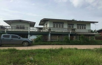 Located in the same area - Bang Nam Priao, Chachoengsao