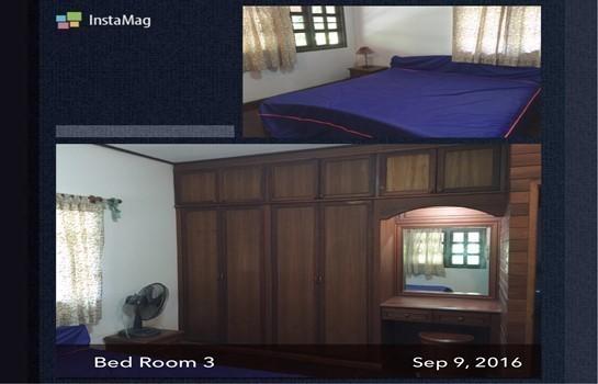 ขาย บ้านเดี่ยว 3 ห้องนอน ปากช่อง นครราชสีมา | Ref. TH-EBHMXLLR