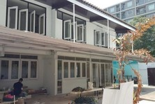 For Rent 5 Beds 一戸建て in Chatuchak, Bangkok, Thailand