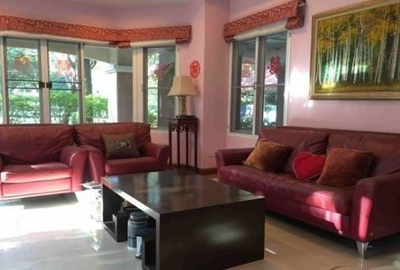 For Sale 6 Beds 一戸建て in Bang Phli, Samut Prakan, Thailand