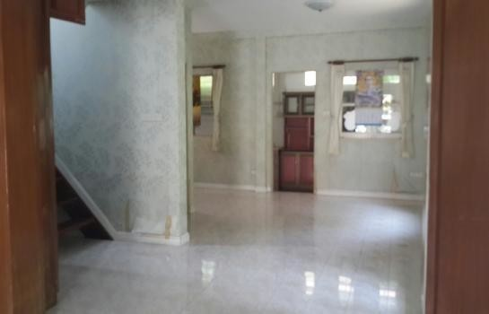 For Sale or Rent 3 Beds House in Bang Kruai, Nonthaburi, Thailand | Ref. TH-XZPGHNAK