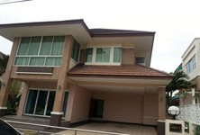 For Sale 4 Beds 一戸建て in Mueang Krabi, Krabi, Thailand