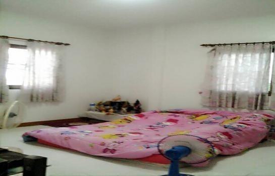 ให้เช่า บ้านเดี่ยว 2 ห้องนอน เมืองสุพรรณบุรี สุพรรณบุรี | Ref. TH-KNYANYYJ