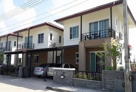 For Rent 3 Beds House in San Kamphaeng, Chiang Mai, Thailand