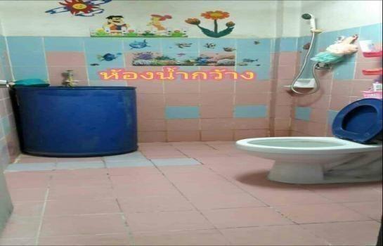 ขาย ทาวน์เฮ้าส์ 2 ห้องนอน เมืองชลบุรี ชลบุรี | Ref. TH-IMMRBHKW