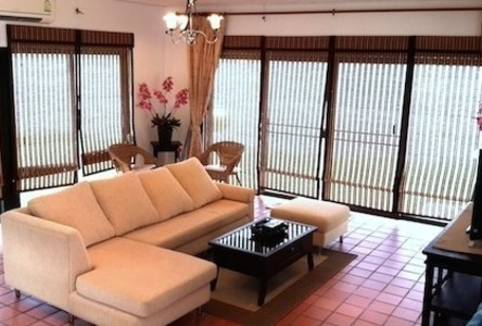 For Sale 3 Beds House in Bang Pakong, Chachoengsao, Thailand