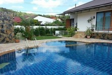 For Sale 2 Beds 一戸建て in Mueang Krabi, Krabi, Thailand