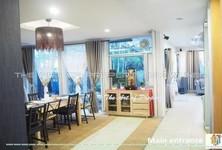 For Rent 2 Beds 一戸建て in Wang Thonglang, Bangkok, Thailand
