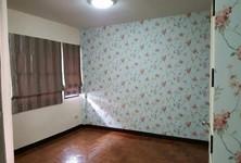 В аренду: Таунхаус с 4 спальнями в районе Phra Khanong, Bangkok, Таиланд