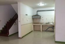 ขาย บ้านเดี่ยว 3 ห้องนอน ลาดกระบัง กรุงเทพฯ