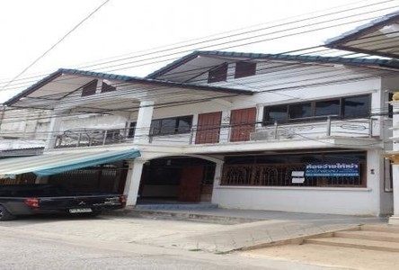 For Sale or Rent 5 Beds House in Mueang Suphanburi, Suphan Buri, Thailand