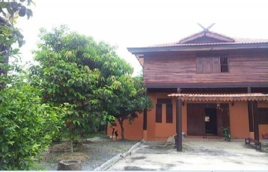 For Sale 3 Beds House in Nakhon Chai Si, Nakhon Pathom, Thailand | Ref. TH-HRNMNJUO