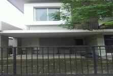 Продажа: Дом с 3 спальнями в районе Bang Phli, Samut Prakan, Таиланд