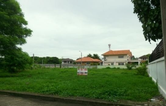 For Sale Land 50 sqwa in Mueang Nonthaburi, Nonthaburi, Thailand | Ref. TH-DLJCWJLP