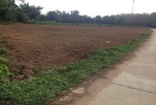 For Sale Land 2 rai in Mueang Loei, Loei, Thailand