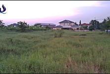 ขาย ที่ดิน 1 ไร่ เมืองปทุมธานี ปทุมธานี