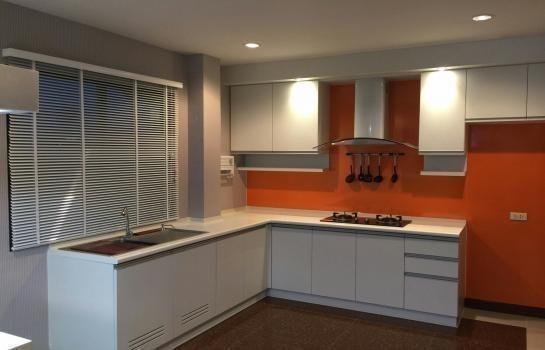 ให้เช่า บ้านเดี่ยว 4 ห้องนอน ชะอำ เพชรบุรี | Ref. TH-HCZCAPAX