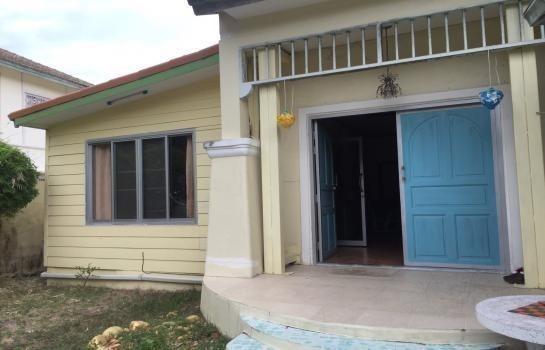 Продажа: Дом с 6 спальнями в районе Lam Luk Ka, Pathum Thani, Таиланд | Ref. TH-MKXEWPYZ