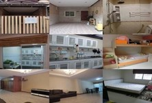 For Sale or Rent 2 Beds Townhouse in Bueng Kum, Bangkok, Thailand