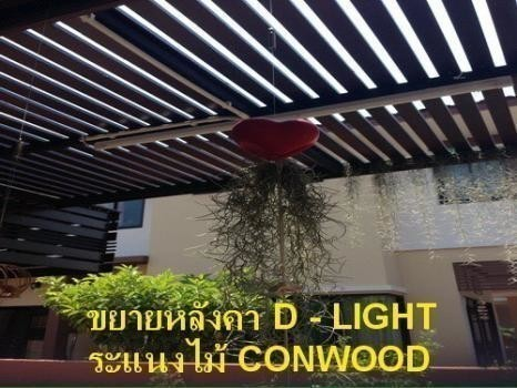 For Sale or Rent 3 Beds 一戸建て in Mueang Surat Thani, Surat Thani, Thailand | Ref. TH-LNMSKAYV