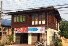 For Sale 4 Beds House in Mueang Nong Khai, Nong Khai, Thailand