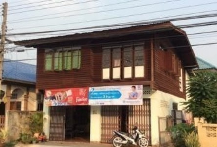 For Sale 4 Beds 一戸建て in Mueang Nong Khai, Nong Khai, Thailand